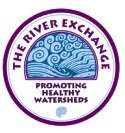 River Exchange logo